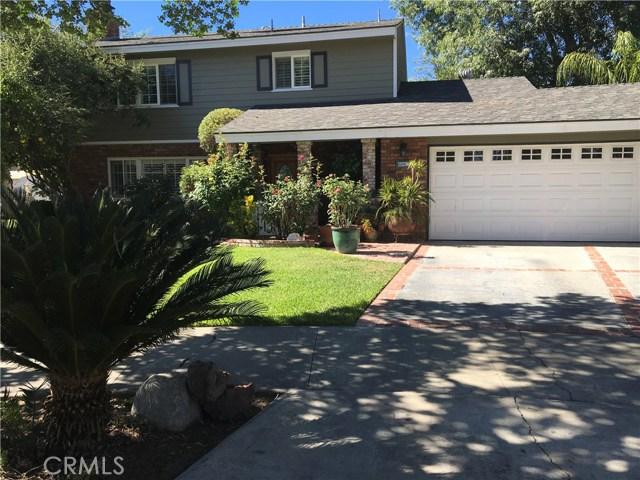 6063 Wiehe Avenue, Riverside, CA, 92506