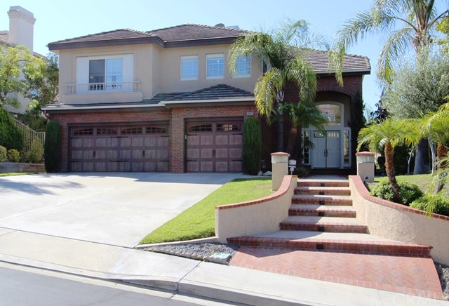 Photo of 32072 Weeping Willow Street, Rancho Santa Margarita, CA 92679
