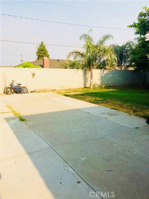 751 N Eucalyptus Avenue Rialto, CA 92376 - MLS #: PW18145808