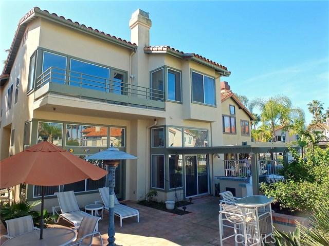 331 Empire, Long Beach, CA 90803 Photo 16