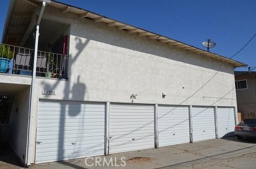 22704 Maple Avenue Torrance, CA 90505 - MLS #: SB18175095