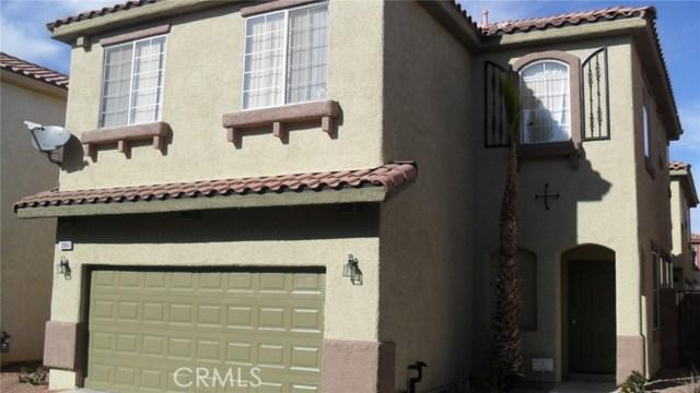 10894 avenzano Street, Las Vegas, NV 89141