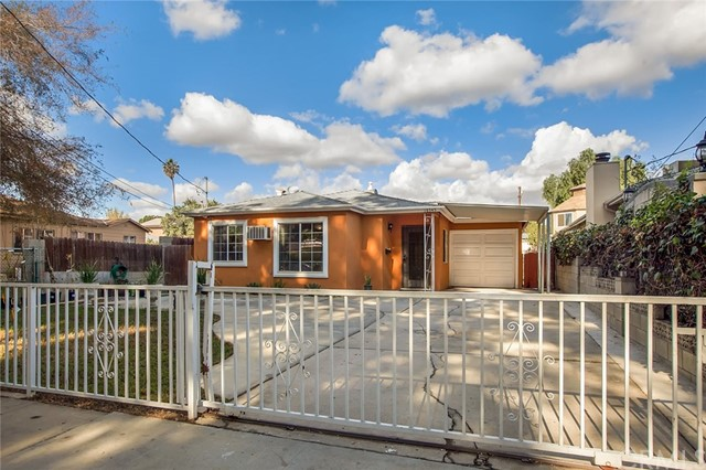 18545 Malden Street Northridge, CA 91324 is listed for sale as MLS Listing BB17263742