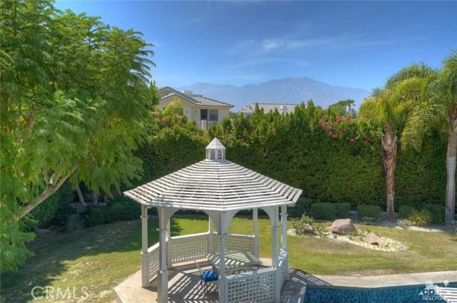 31 Victoria Falls Drive, Rancho Mirage CA: http://media.crmls.org/medias/8343026c-ac01-421b-a5a9-57cca3a3871d.jpg