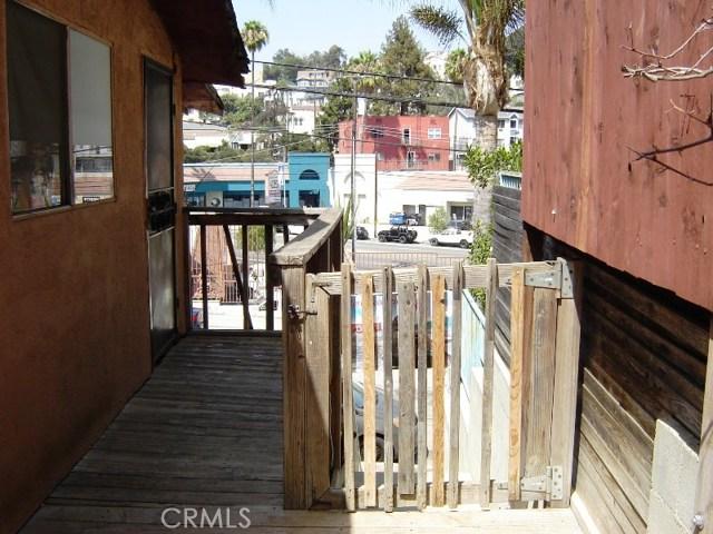 1380 Allison Av, Los Angeles, CA 90026 Photo 3
