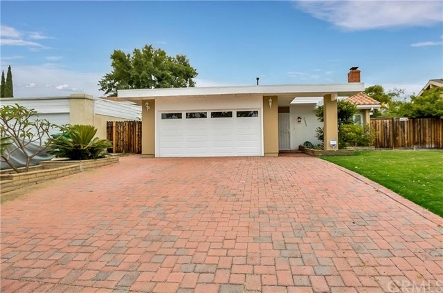 23962 Sprig Street , CA 92691 is listed for sale as MLS Listing OC16105529
