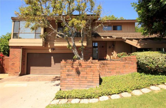 38 Mela Lane Rancho Palos Verdes, CA 90275 is listed for sale as MLS Listing PV16706490