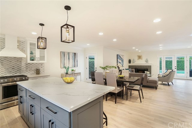 10042  Constitution Drive 92646 - One of Huntington Beach Homes for Sale