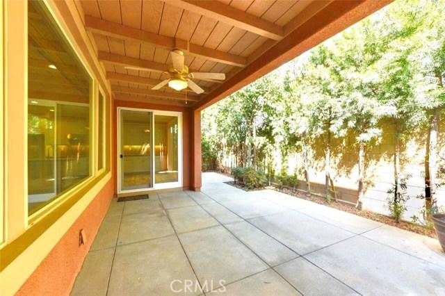 38 Lupari, Irvine, CA 92618 Photo 17