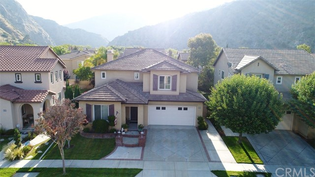 , CA  is listed for sale as MLS Listing PW17115124