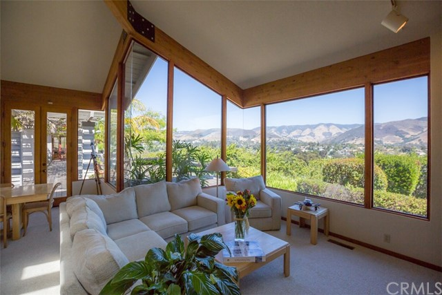 Property for sale at 663 Hill Street, San Luis Obispo,  CA 93405