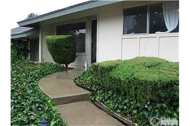 17852 Ranch Drive Unit 3 Yorba Linda, CA 92886 - MLS #: PW18286180