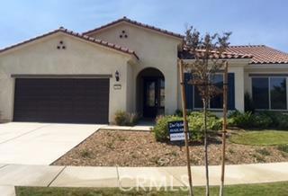 5484 Corte Del Mar Hemet, CA 92545 is listed for sale as MLS Listing CV16114938