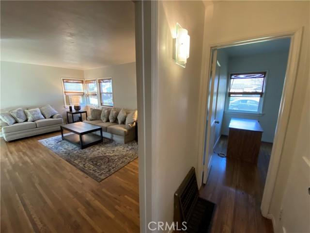 3610 Dubonnet Avenue, Rosemead CA: http://media.crmls.org/medias/834c225e-ef39-4126-ba1d-6de79223ab9b.jpg