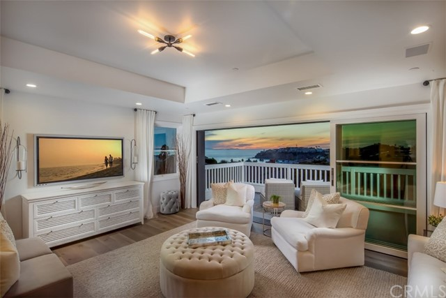 , CA  is listed for sale as MLS Listing LG17247679