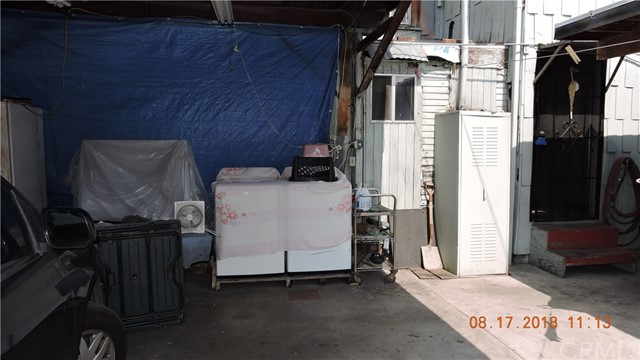 124 S Hoover St, Los Angeles, CA 90004 Photo 21