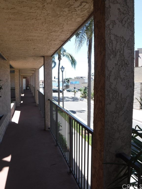 201 Bayshore Av, Long Beach, CA 90803 Photo 1