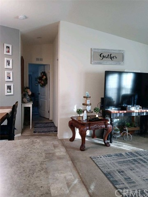 1155 S Riverside Avenue, Rialto CA: http://media.crmls.org/medias/8352fb19-849c-4e5f-89bc-88e7e36c264c.jpg
