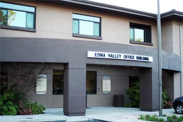735 Tank Farm Road Unit 290 San Luis Obispo, CA 93401 - MLS #: PI18101342