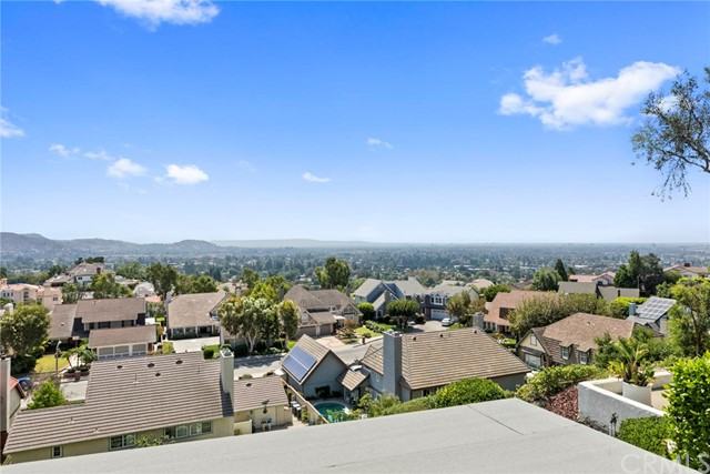 3926 E Summitridge Lane Orange, CA 92867 - MLS #: OC17236874