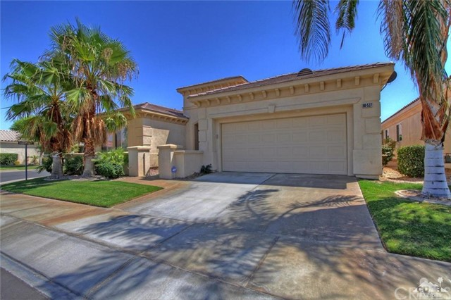 80537 Hoylake Drive Indio, CA 92201 is listed for sale as MLS Listing 216015766DA