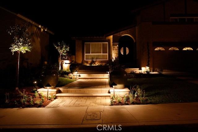 6738 E Kentucky Avenue Anaheim Hills, CA 92807 - MLS #: PW17209090