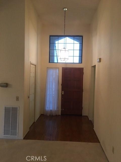 1313 Cloverbrook Lane Upland, CA 91784 - MLS #: IV18287068