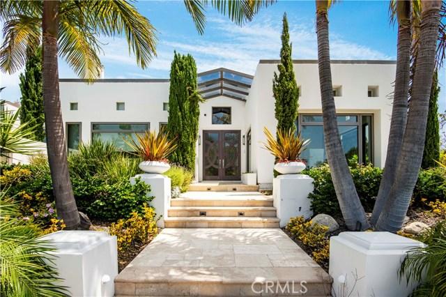 Photo of 29 Sea Cove Drive, Rancho Palos Verdes, CA 90275