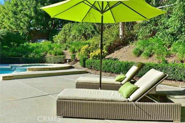 629 E Sierra Madre Avenue Glendora, CA 91741 - MLS #: CV18015843
