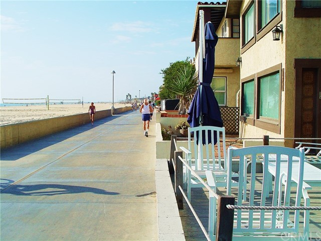 1630 Pacific Coast Highway, Hermosa Beach, CA 90254 photo 19