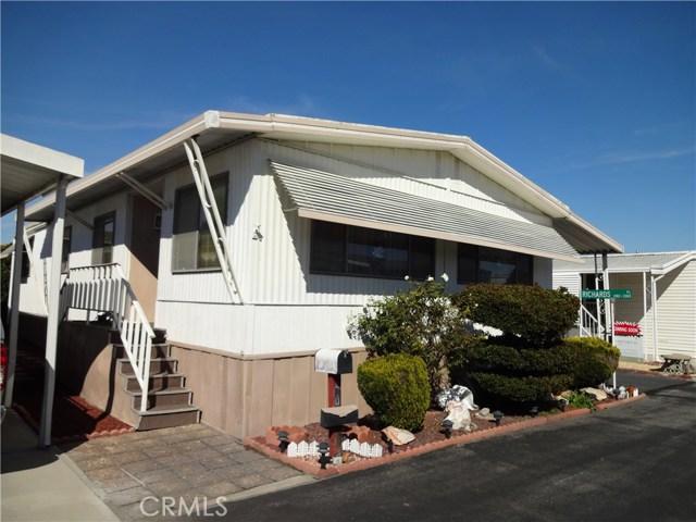 235 S Beach Boulevard, Anaheim CA: http://media.crmls.org/medias/835887ff-6c01-40d9-8cd3-6f741339ce26.jpg
