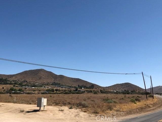 0 Vac/Cor Soledad Canyon Road Pa, Acton CA: http://media.crmls.org/medias/83598cf6-3b84-4e6f-a6c6-976967e3acab.jpg
