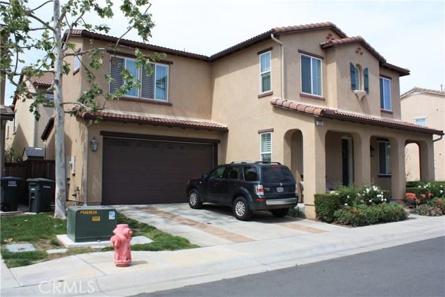 221 W Pebble Creek Lane, Orange, California