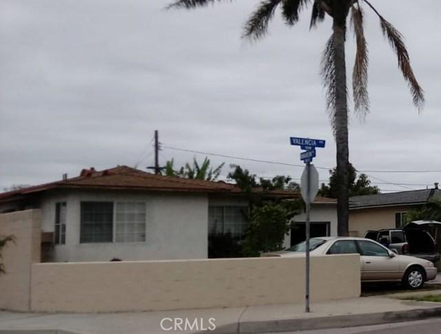 100 W Valencia Avenue, Anaheim CA: http://media.crmls.org/medias/835bdc59-865d-4fb6-af18-681ae3a81dac.jpg