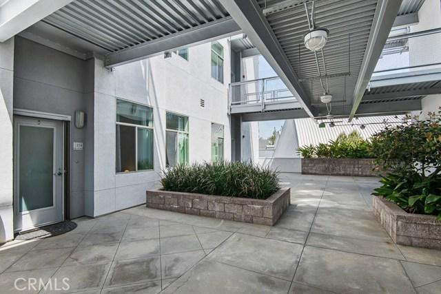 435 W Center Street Promenade, Anaheim, CA 92805 Photo 15