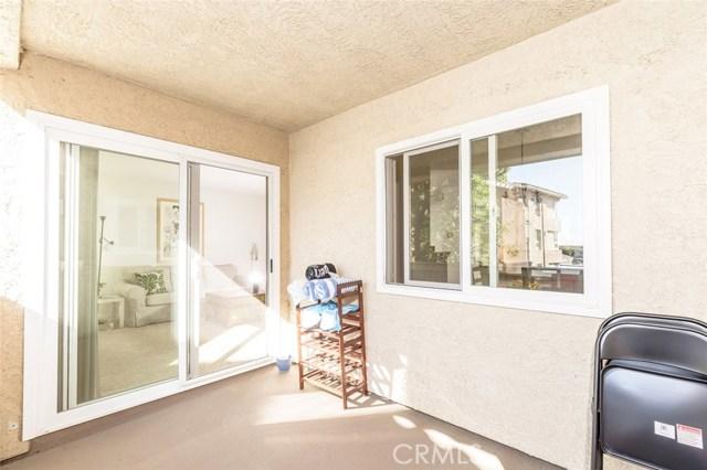 54 Corniche Drive Unit E Dana Point, CA 92629 - MLS #: OC18283342