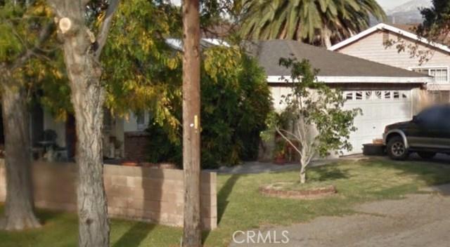 18835 E Woodcroft Street, Covina, CA 91722