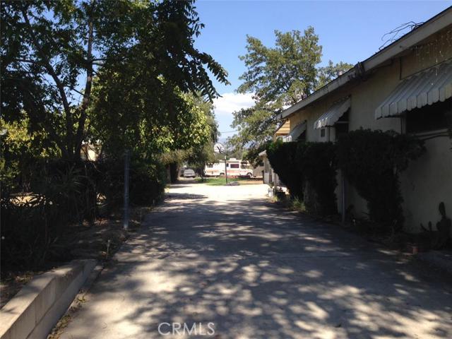 Additional photo for property listing at 364 Orange Show Road  San Bernardino, California 92408 United States