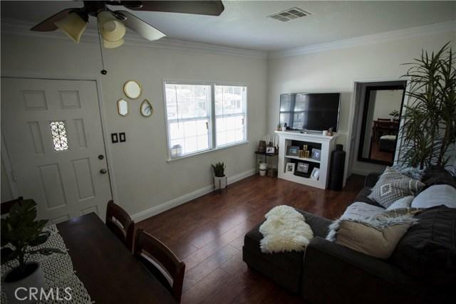 8921 Shoemaker Avenue, Whittier CA: http://media.crmls.org/medias/8360f907-fb44-4619-94db-953c07e70f9c.jpg