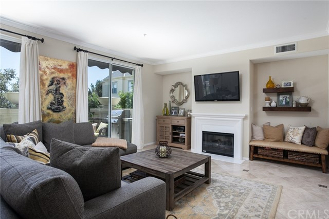 3364 Watermarke Place, Irvine, CA 92612