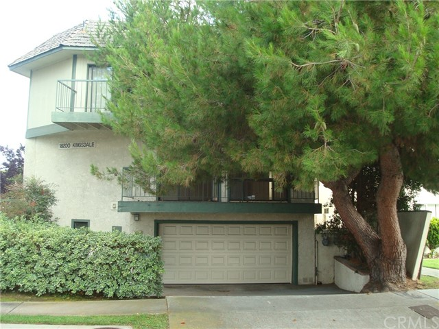 18200 Kingsdale Avenue Redondo Beach, CA 90278 - MLS #: PW17123046