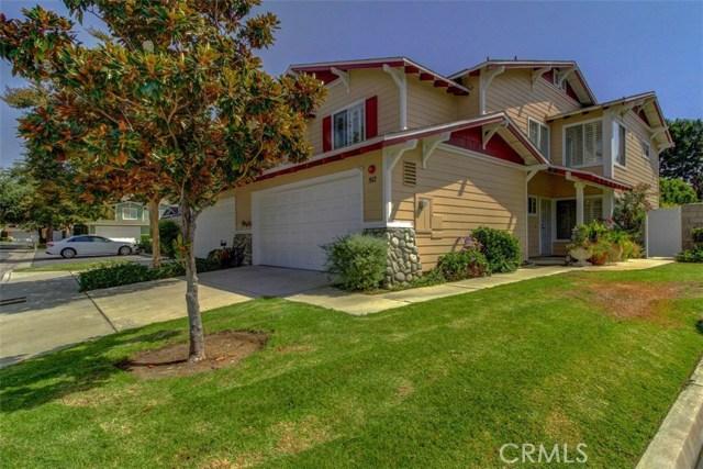 512 E City Ct, Anaheim, CA 92805 Photo 1
