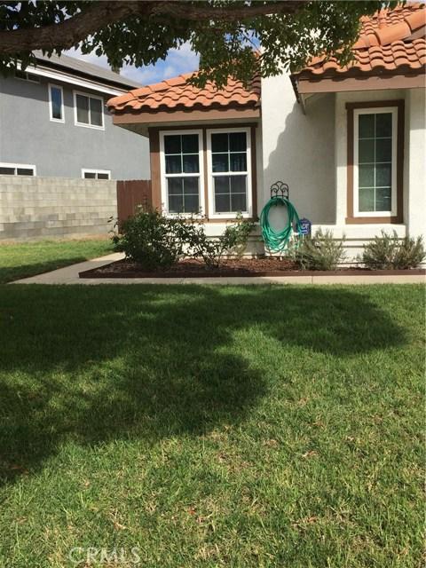30772 Loma Linda Rd, Temecula, CA 92592 Photo 1