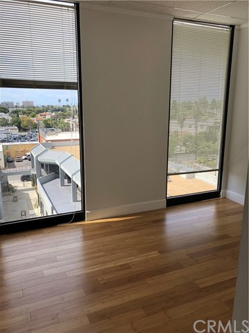 1821 Wilshire Blvd 501, Santa Monica, CA 90403 photo 5