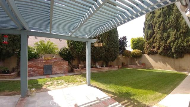 1733 N Bates Cr, Anaheim, CA 92806 Photo 21