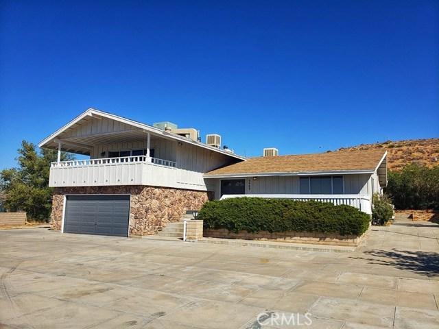 9469 Navajo Road Apple Valley CA 92308