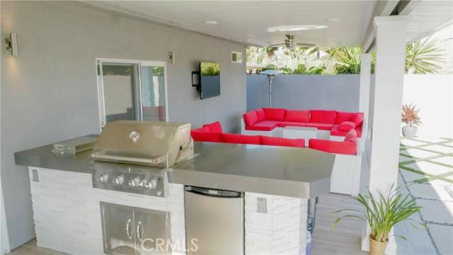 8832 La Grand Avenue, Garden Grove CA: http://media.crmls.org/medias/836d72c7-1a49-47be-967b-22c7c089fb45.jpg