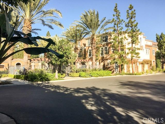 1303 Terra Bella, Irvine, CA 92602 Photo 1