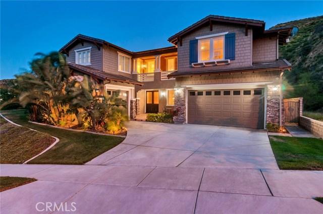 Photo of 4042 Elderberry Circle, Corona, CA 92882