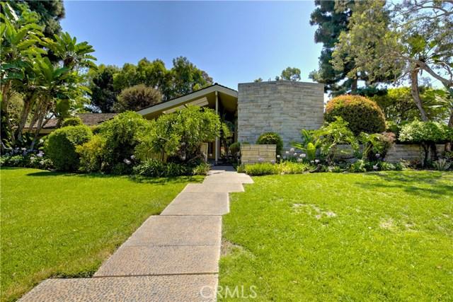 1420 El Mirador Avenue, Long Beach CA: http://media.crmls.org/medias/8370e6e1-7b79-4b5f-9d99-692b66b07809.jpg